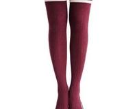 jhfschool socks