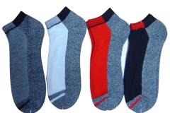 Sports-Socks