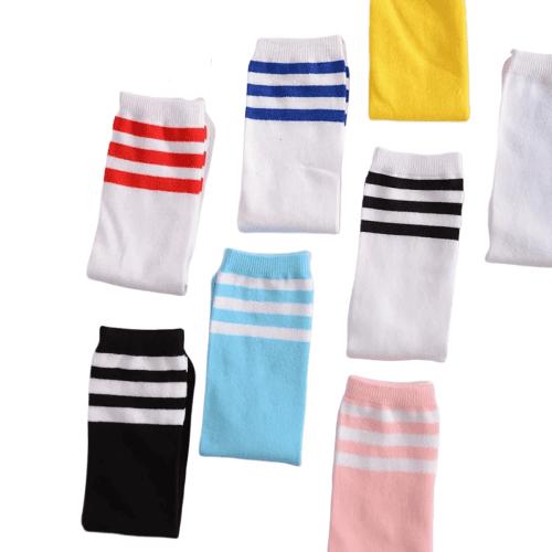 JHF-school-strip-socks-min