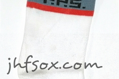 school socks manufacturer in delhi