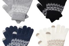 Jhf-men-glove