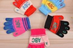 jhf-kids-gloves