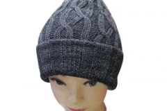 ladies-woolen-cap