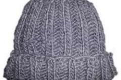 woolen-cap