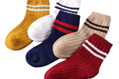 JHF-school-kids-strip-socks
