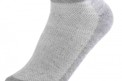 JHF ANKLE SOX