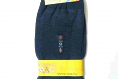 JHF COTTON SOCKS
