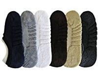 loafer spcks