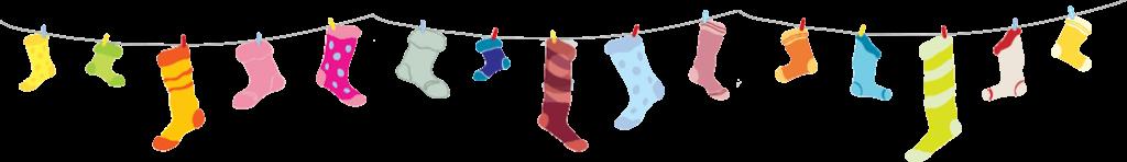 JAIN HOSIERY FACTORY | Socks Manufacturers in delhi|JHF